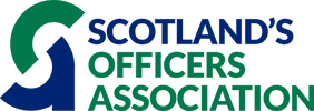 Scotland's Officers Association